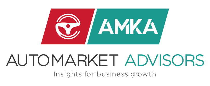 Logo Amka